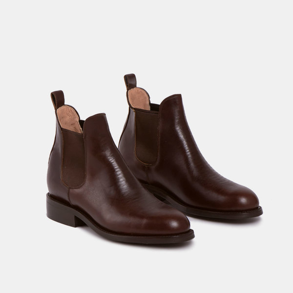 PEDRO Chelsea Boot