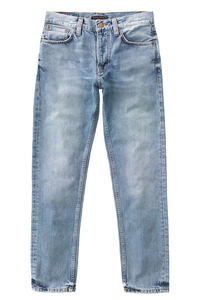 Steady Eddie II Sunday Blues - Nudie Jeans
