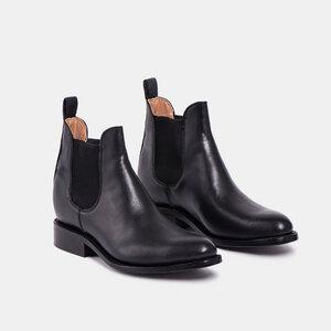 MANUEL Chelsea Boot - CANO