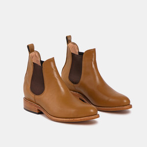 MANUEL Chelsea Boot - CANO