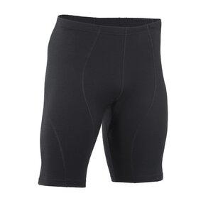 Engel Sports Herren Shorts - ENGEL SPORTS