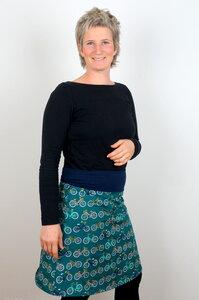 Wenderock  Matilda - emmy pantun