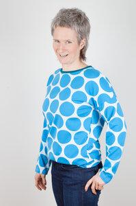 Langarm Shirt Olga - emmy pantun