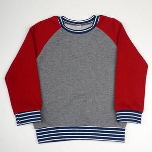 Pullover Kinder - emmy pantun
