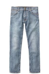 Lean Dean Broken Sage - Nudie Jeans