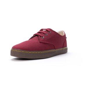 Fair Sneaker Brody (28019) - Ethletic