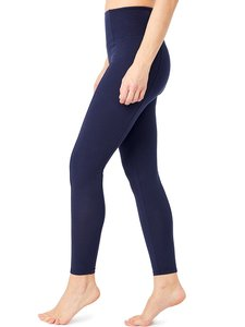 Yogahose - Slim Yoga Pant - Mandala