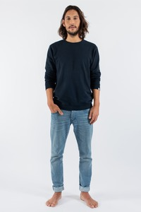 Jeans Regular Slim Fit - Jim - Kuyichi