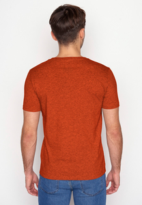 T-Shirt Guide Travel Guide  - GreenBomb