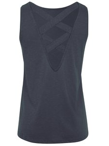Yoga Shirt - Beach Top - Mandala