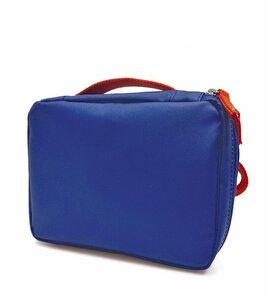 Tasche aus recyceltem PET - EKOBO