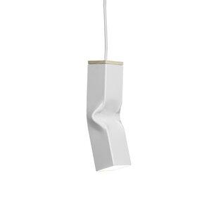 Hängeleuchte Bendy upcycling - Tolhuijs Design