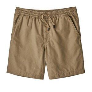 Shorts- M's LW All-Wear Hemp Volley Shorts - Patagonia