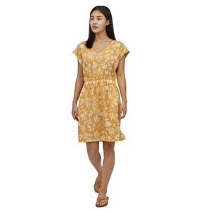 Kleid - W's June Lake Dress - Patagonia