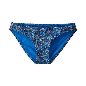 Bikini Slip - W's Sunamee Bottoms - Patagonia