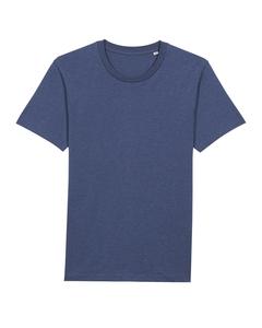 T-Shirt - Randy - University of Soul