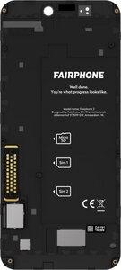 Fairphone 3 Display-Modul - Fairphone