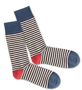 Socken - Basic Liner - Dilly Socks