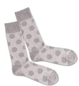 Socken - Concrete Line - Dilly Socks