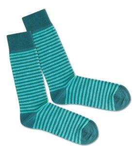 Socken - Sea Liner - Dilly Socks