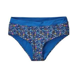Bikini Slip - W's Shell Seeker Bottoms - Patagonia