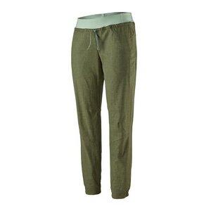 Sporthose - W's Hampi Rock Pants - Patagonia