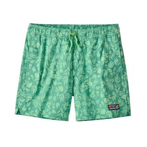 Badehose - M's Stretch Wavefarer Volley Shorts  - Patagonia