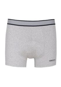Trunk Unterhose - Honesty Rules