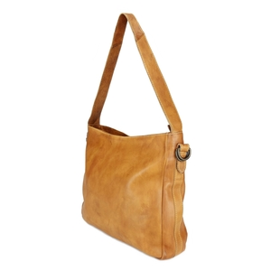 SHOPPER MELODY Leder - manbefair