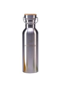 Trinkflasche HIMALAYA 750ml - ecolinda
