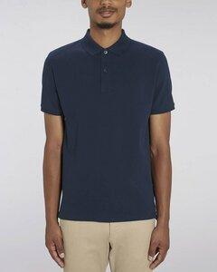 2er Pack Herren Poloshirt aus Bio-Baumwolle - YTWOO