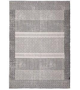 Teppich Marokko - David Fussenegger