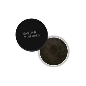Eyeliner seidenmatt - Provida Organics