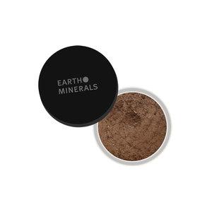 Luminous Shimmer Eyeliner - Provida Organics