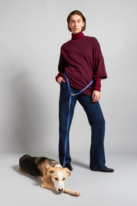 Elsien Gringhuis - Oversized Sweater - Elsien Gringhuis