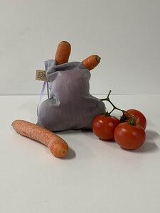 anna blume Obst- und Gemüsenetz - anna blume