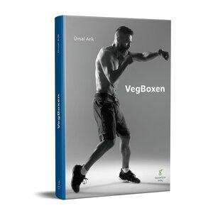 VegBoxen - GrünerSinn-Verlag
