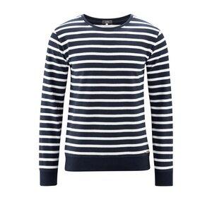 Sweatshirt GOTS Ingo - Living Crafts