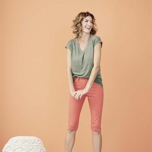 Capri-Treggings Isolina - Living Crafts