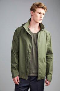 Regenjacke - Jacket Barnsley - LangerChen