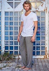 OGNX Yoga Hose Deluxe Pant long Herren - OGNX