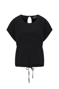 Oversize T-Shirt #CUTOUT - recolution