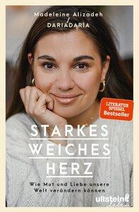 Starkes weiches Herz - Ullstein Verlag