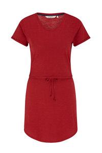 Basic Jerseykleid - recolution