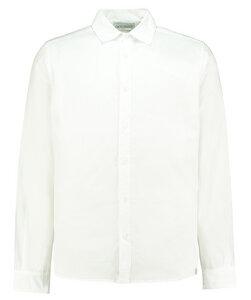 Hemd aus Biobaumwolle - Sweater House