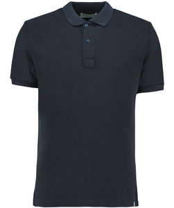 Poloshirt aus Biobaumwolle - Sweaterhouse
