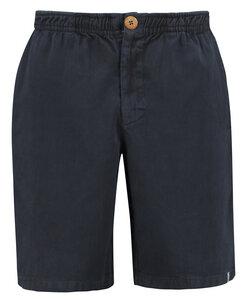 Shorts aus Biobaumwolle - Sweaterhouse