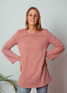 Sweater LAVEA  - NOORLYS