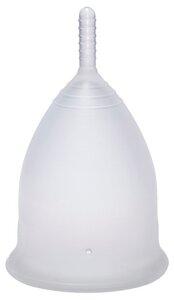 DivineCup Menstruationsstasse in 4 Farben - Divine Cup