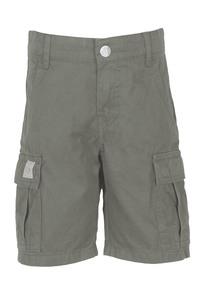 Cargo Shorts - Band of Rascals